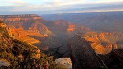 Road trip en Arizona: sur la route des cowboys et des Indiens