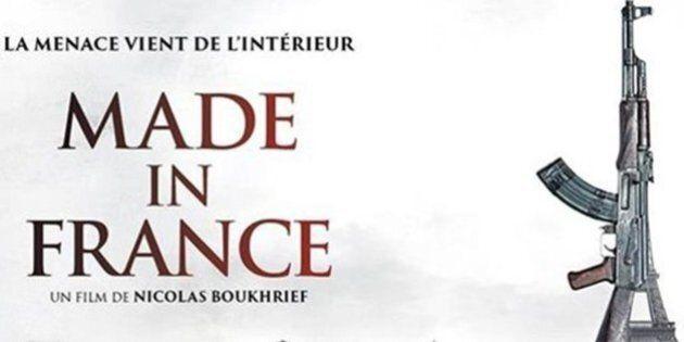 Les sorties de plusieurs films sur le terrorisme sont repoussées en France
