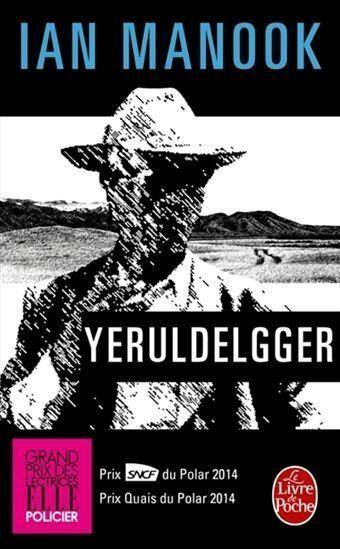 Yeruldelgger: le flic qui venait des