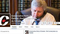 Les conservateurs aiment le country, les bloquistes préfèrent Les