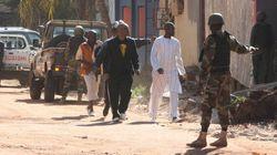 Prise d'otages massive à Bamako, l'état d'urgence décrété