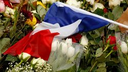 Attentats de Paris: renverser la
