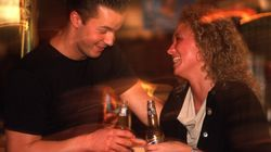 Saint-Valentin: mode d'emploi pour célibataires