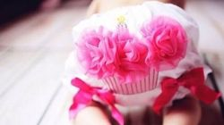 Le 1er anniversaire de bébé: des idées inspirées d'Instagram pour une fête d'anniversaire