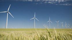 Un premier accord nord-américain sur les énergies