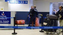 France : deux fillettes retenues plusieurs jours sans leurs parents à