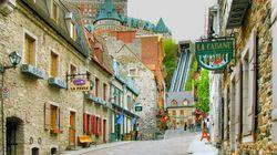 22 activités gratuites à ne pas manquer à Québec cet