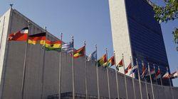 Paris propose une résolution pour contrer