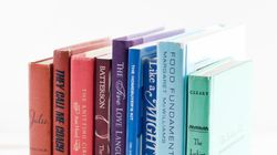 21 idées déco pour tous les amateurs de lecture