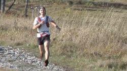 Ascension du mont Orford : un défi de taille pour Sébastien Roulier
