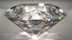 Découverte au Botswana du plus gros diamant depuis un