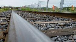 Lac-Mégantic mandate une firme indépendante pour évaluer la voie ferrée