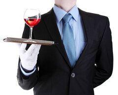 Avez-vous le vin
