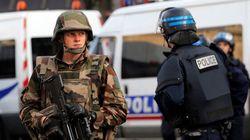 L'organisateur des attentats de Paris est mort