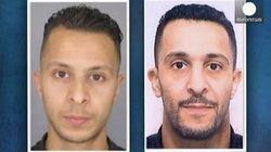 Brahim et Salah Abdeslam, un peu de boisson, beaucoup de «fumette» et peu de