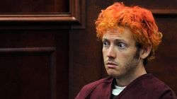 Tuerie d'Aurora: : James Holmes reconnu coupable de