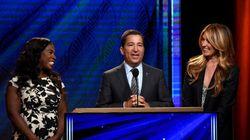 Emmy Awards 2015: nominations dévoilées