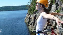 Quoi faire au Saguenay-Lac-Saint-Jean cet