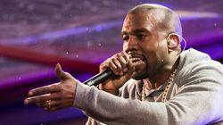 Panam: Une pétition pour faire remplacer Kanye