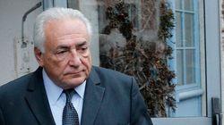 Procès Carlton : DSK acquitté des accusations de proxénétisme comme la plupart des prévenus