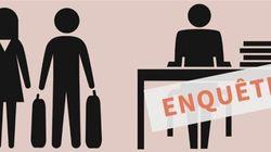 Fraude à la citoyenneté: beaucoup d'enquêtes, peu de révocations