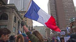 Le Québec recrute en France: la promesse d'un emploi est-elle suffisante pour décider d'émigrer