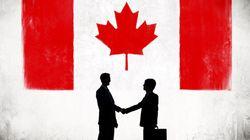L'immigration au Canada: une décennie d'échecs des