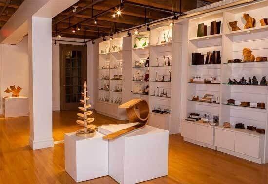 Idées-cadeaux: 10 trouvailles dénichées au Salon des métiers d'art de Montréal