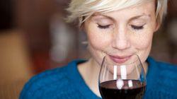Déguster un vin demande un minimum