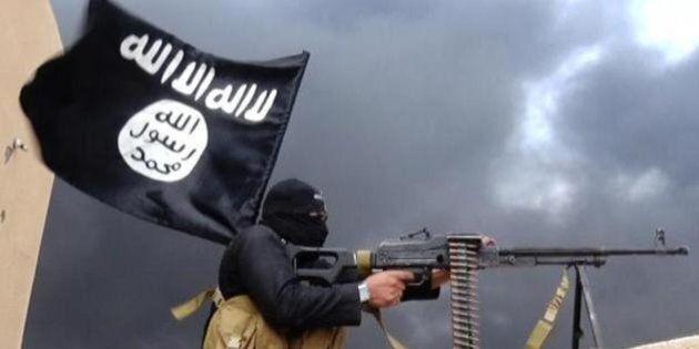 L'EI annonce avoir exécuté deux otages chinois et