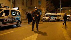 Assaut antiterroriste au nord de Paris: deux morts