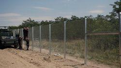 Hongrie: clôture anti-migrants prête le 30