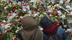 Pas d'amalgame, laissons les islamistes