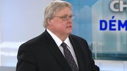 CHUM : le commissaire à l'éthique innocente