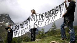 Le groupe Bilderberg, une machine à fantasme (pas si mystérieuse que