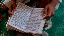 Arabes, musulmans, islamistes: un lexique pour s'y