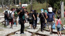 Les États-Unis accueilleront jusqu'à 8 000 réfugiés syriens en