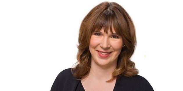 Radio-Canada Première : Annie Desrochers prête à relever le défi du