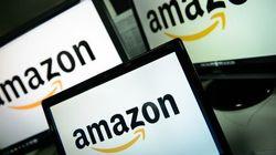 Amazon vendra désormais vêtements et chaussures sur son site