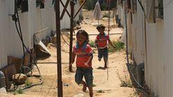 Gaza : Israël clôt le dossier sur la mort de quatre