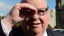 Procès Duffy: l'ex-directeur de la gestion des enjeux