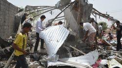 Yémen: 14 civils tués dans des bombardements