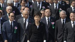 La Corée du Sud ne se laissera pas faire