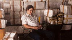 Découvrez «Narcos», la série Netflix qui va plonger dans les cartels colombiens des années 80