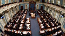Loi 70: Québec coupe les vivres aux nouveaux assistés