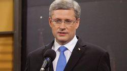 Élections 2015 - Les conservateurs refusent encore le débat des chefs proposé par le