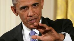 L'accord avec l'Iran n'efface pas toutes les divergences, soutient