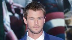 Thor jouera la secrétaire dans «Ghostbusters
