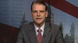 Immigrants illégaux: la situation est « gérable », dit