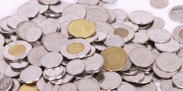L'économie canadienne a du plomb dans l'aile, selon le directeur parlementaire du